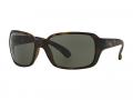 Ochelari de soare - Ochelari de soare Ray-Ban RB4068 - 894/58 POL