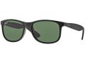 Ochelari de soare - Ochelari de soare Ray-Ban RB4202 - 6069/71