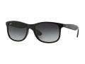 Ochelari de soare - Ochelari de soare Ray-Ban RB4202 - 601/8G