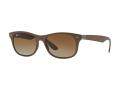 Ochelari de soare - Ochelari de soare Ray-Ban RB4207 - 6033T5 POL
