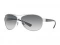 Ochelari de soare - Ochelari de soare Ray-Ban RB3386 - 003/8G