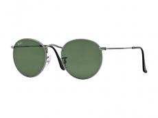 Ochelari de soare Ray-Ban RB3447 - 029