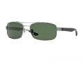 Ochelari de soare - Ochelari de soare Ray-Ban RB8316 - 004