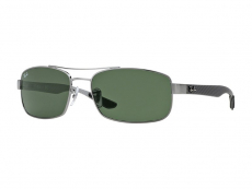 Ochelari de soare Ray-Ban RB8316 - 004