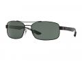 Ochelari de soare - Ochelari de soare Ray-Ban RB8316 - 002/N5 POL