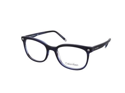 Calvin Klein CK5972-416