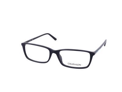 Calvin Klein CK18544 410