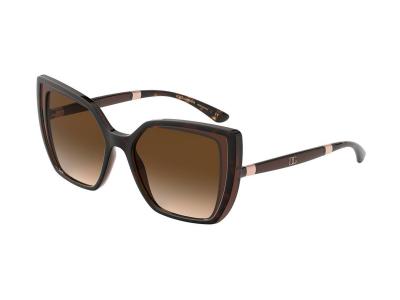 Dolce & Gabbana DG6138 318513