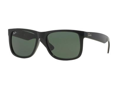 Ochelari de soare Ray-Ban Justin RB4165 - 601/71