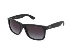 Ochelari de soare Ray-Ban Justin RB4165 - 601/8G
