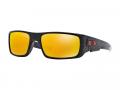 Alți producători de lentile de contact - Oakley Crankshaft OO9239 - 11