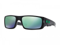 Ochelari de soare - Oakley Crankshaft OO9239 - 02