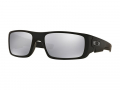 Ochelari de soare - Oakley Crankshaft OO9239 923920
