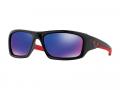 Ochelari de soare - Oakley Valve OO9236 923602
