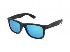 Ochelari de soare Ray-Ban Justin RB4165 - 622/55