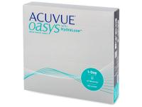 contact-lentile.ro - Lentile de contact - Acuvue Oasys 1-Day
