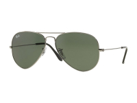 contact-lentile.ro - Lentile de contact - Ochelari de soare Ray-Ban Original Aviator RB3025 - W0879
