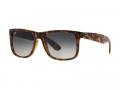 Ochelari de soare - Ochelari de soare Ray-Ban Justin RB4165 - 710/8G
