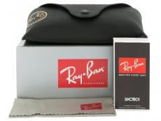 Ray-Ban RB4202 607313