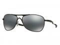 Alți producători de lentile de contact - Oakley Crosshair OO4060 406003