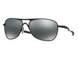 Oakley Crosshair OO4060 406003