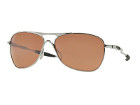 contact-lentile.ro - Lentile de contact - Oakley Crosshair OO4060 406002