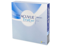 contact-lentile.ro - Lentile de contact - 1 Day Acuvue TruEye