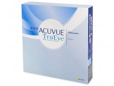 1 Day Acuvue TruEye (90lentile)