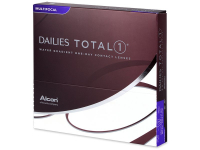contact-lentile.ro - Lentile de contact - Dailies TOTAL1 Multifocal