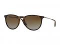 Ochelari de soare - Ochelari de soare Ray-Ban RB4171 - 710/T5