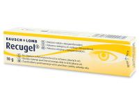 contact-lentile.ro - Lentile de contact - Recugel 10 g
