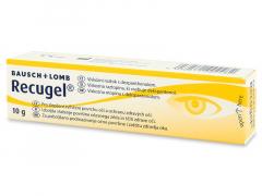 Recugel 10 g