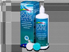 Soluție SoloCare AQUA 360ml