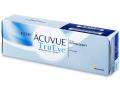 Lentile de contact Acuvue - 1 Day Acuvue TruEye (30lentile)