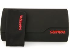 Carrera Carrera 5041/S RCT/XT