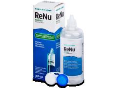 Soluție ReNu MultiPlus 360ml