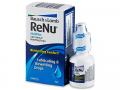 Picături oftalmice - Picături oftalmice ReNu MultiPlus Drops 8 ml