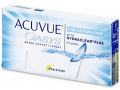contact-lentile.ro - Lentile de contact - Acuvue Oasys for Astigmatism
