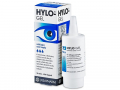 Picături oftalmice - Picături oftalmice HYLO-GEL 10ml