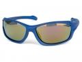 Ochelari de soare - Ochelari de soare Sport - Blue