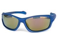 contact-lentile.ro - Lentile de contact - Ochelari de soare Sport - Blue