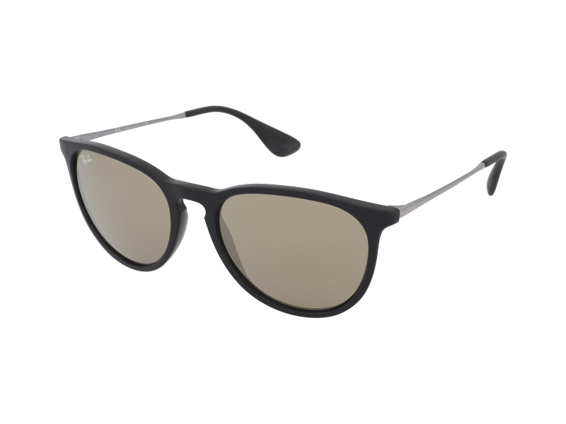 Ray-Ban RB4171 601/5A