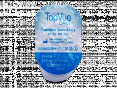 TopVue Daily (30lentile)
